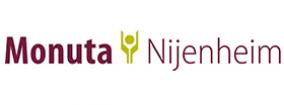 Monuta Nijenheim Logo